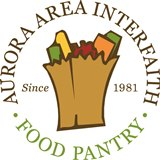 Aurora Area Interfaith Food Pantry